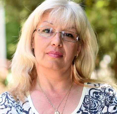 Милена Малакова