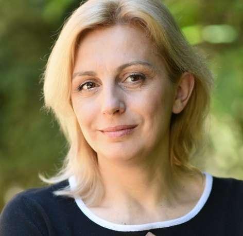 Емилия Ботева