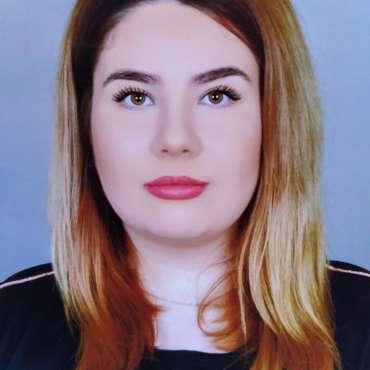Нелина Нойкова